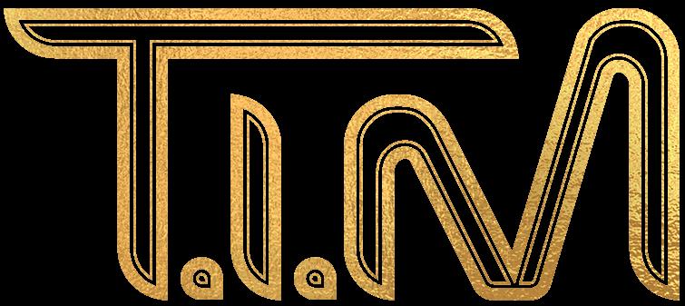 T.I.M. Design