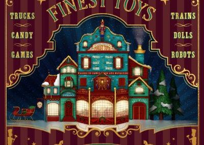 Christmascard-1-1
