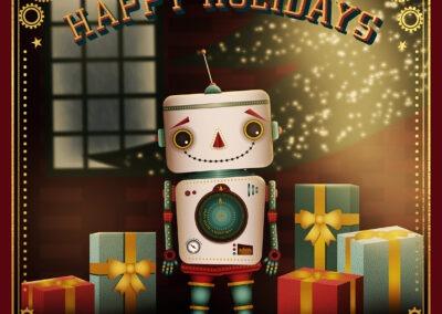 Christmascard-2-1